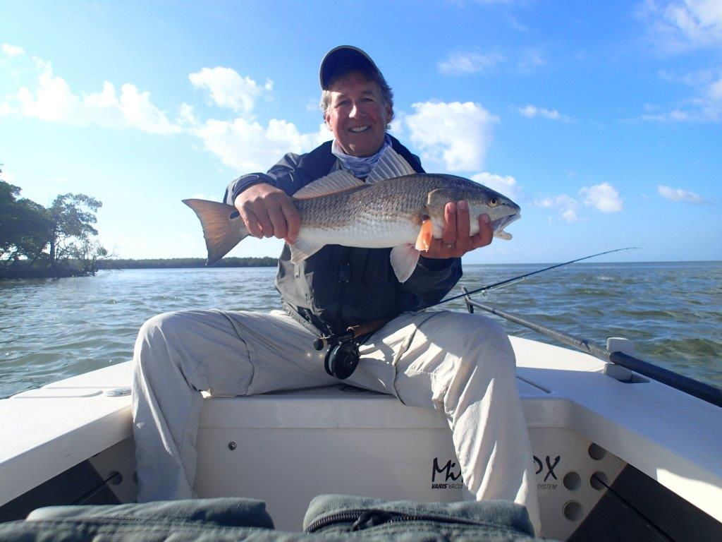 everglades-fly-fishing36