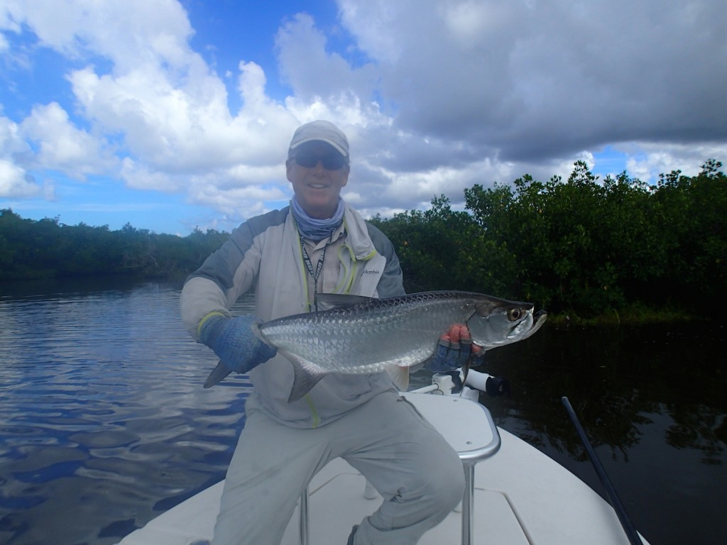 Fishing charters near me all about fish for Where to go fishing near me